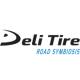 Купить покрышки и камеры Deli Tire