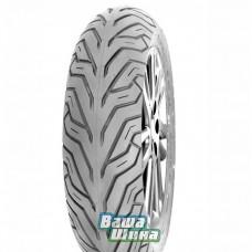 Шина Deli Tire 100/90-10 SC-109 TL