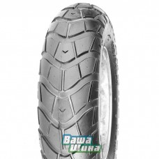 Шина Deli Tire 130/90-10 SC-101 TL