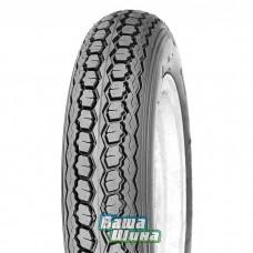Шина Deli Tire 3.00-10 SC-231 TT