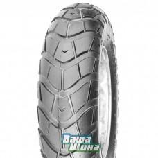 Шина Deli Tire 120/70-12 SC-101 TL