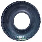 Шина Deli Tire 3.00-4 S-310 TT (260x85)