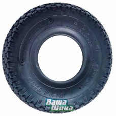 Шина Deli Tire 4.00-4 S-310 TT
