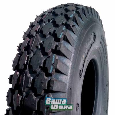 Шина Deli Tire 4.10/3.50-4 S-356 TT