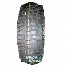 Шина Deli Tire 4.10/3.50-4 S-366 TT