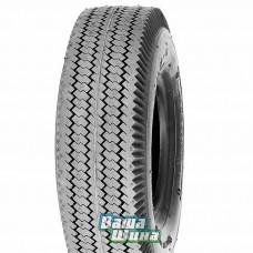 Шина Deli Tire 4.10/3.50-4 S-389 TT